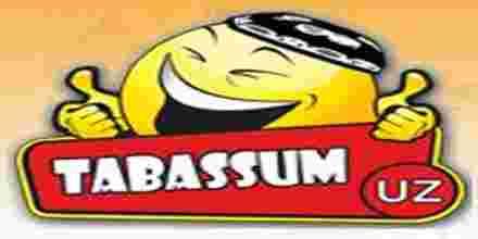 radio-tabassum live