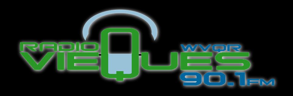 radio-vieques live online