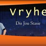 radio-vryheid live