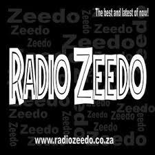 radio-zeedo live