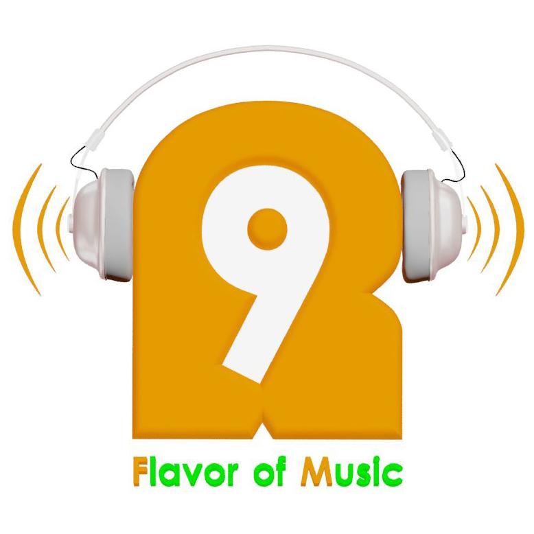 radio9 live