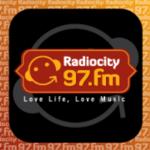 radiocity-97fm live