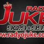 radyo-juke live