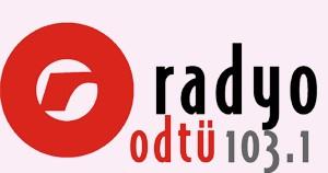 radyo-odtu-103-1 live