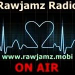 raw-jamz-radio live