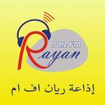 rayan-fm live