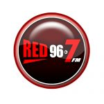 red-96-7-fm live