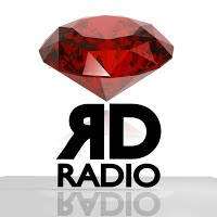 red-diamond-fm live
