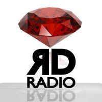 red-diamond-fm live