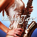 relaxing-jazz live