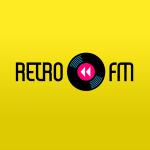retro-fm-estonia live