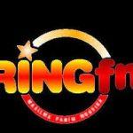 ring-fm live