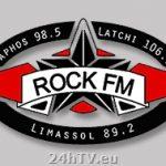 rock-fm-98-5 live