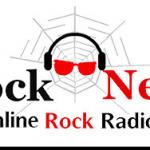 rocknet-rock-radio live