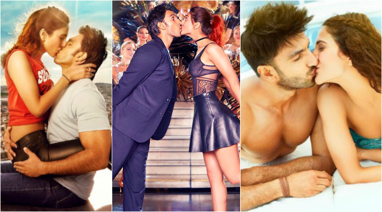 shocked-to-know-why-censor-board-passed-befikre-with-all-the-intimate-scenes
