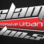 slam-100-5-fm live