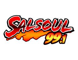 salsoul-99-1-fm live