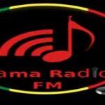 sama-radio live