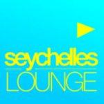 seychelles-lounge-radio live