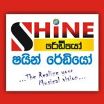 shine-radio-sri-lanka live