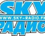 sky-radio-fm live