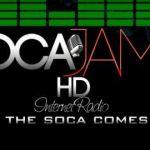 soca-jamz-hd live