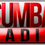 sumba-radio online live