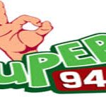 super-94-7-fm live