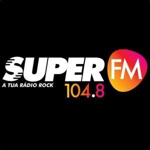 super-fm-104-8 live