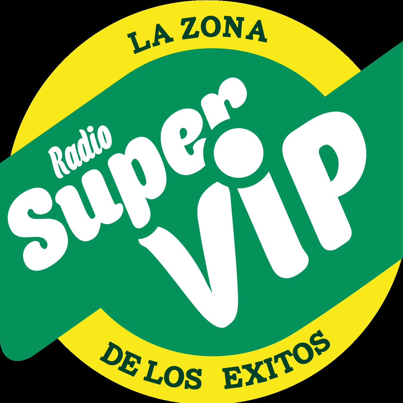 super-vip live