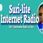 suri-lite-internet-radio live