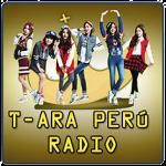 t-ara-peru-radio online