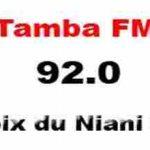 tamba-fm online
