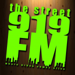 the-street-fm live