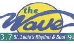 the-wave-fm live