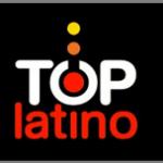top-latino-radio online