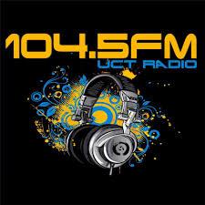 uct-radio live