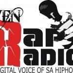 ven-rap-radio live