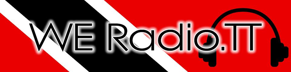 we-radio-tt live