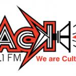 wack-radio live
