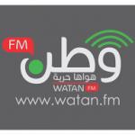 watan-fm live
