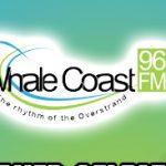 whale-coast-fm live
