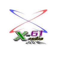 x61-radio online live