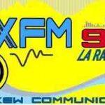 xewxew-fm live
