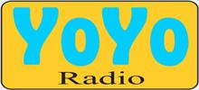 yoyo-radio live