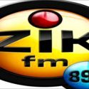 zik-fm live