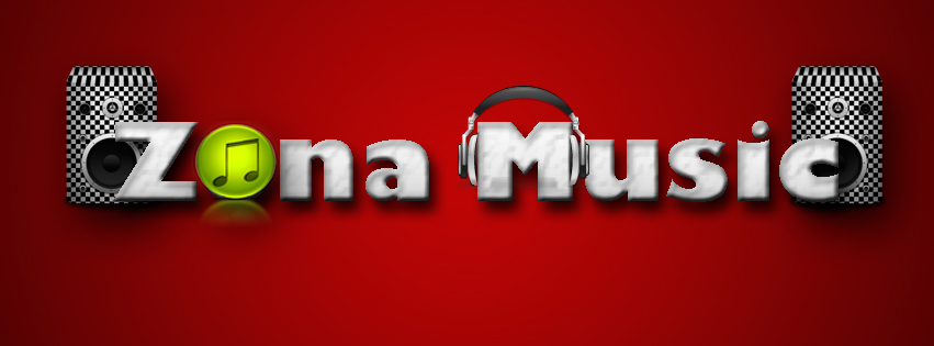 online zona-music