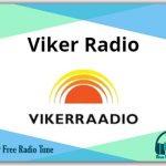 Viker Radio