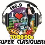 196-9-radio live