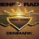 ahenfo-radio-denmark live